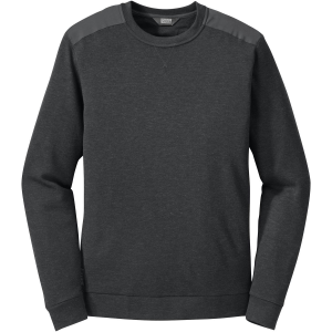 photo: Outdoor Research Blackridge Guide Sweater fleece top