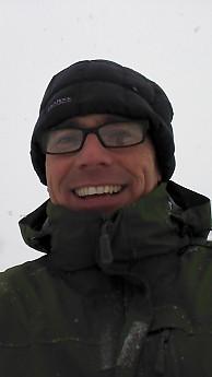 Black-Rock-Beanie-in-snow.jpg