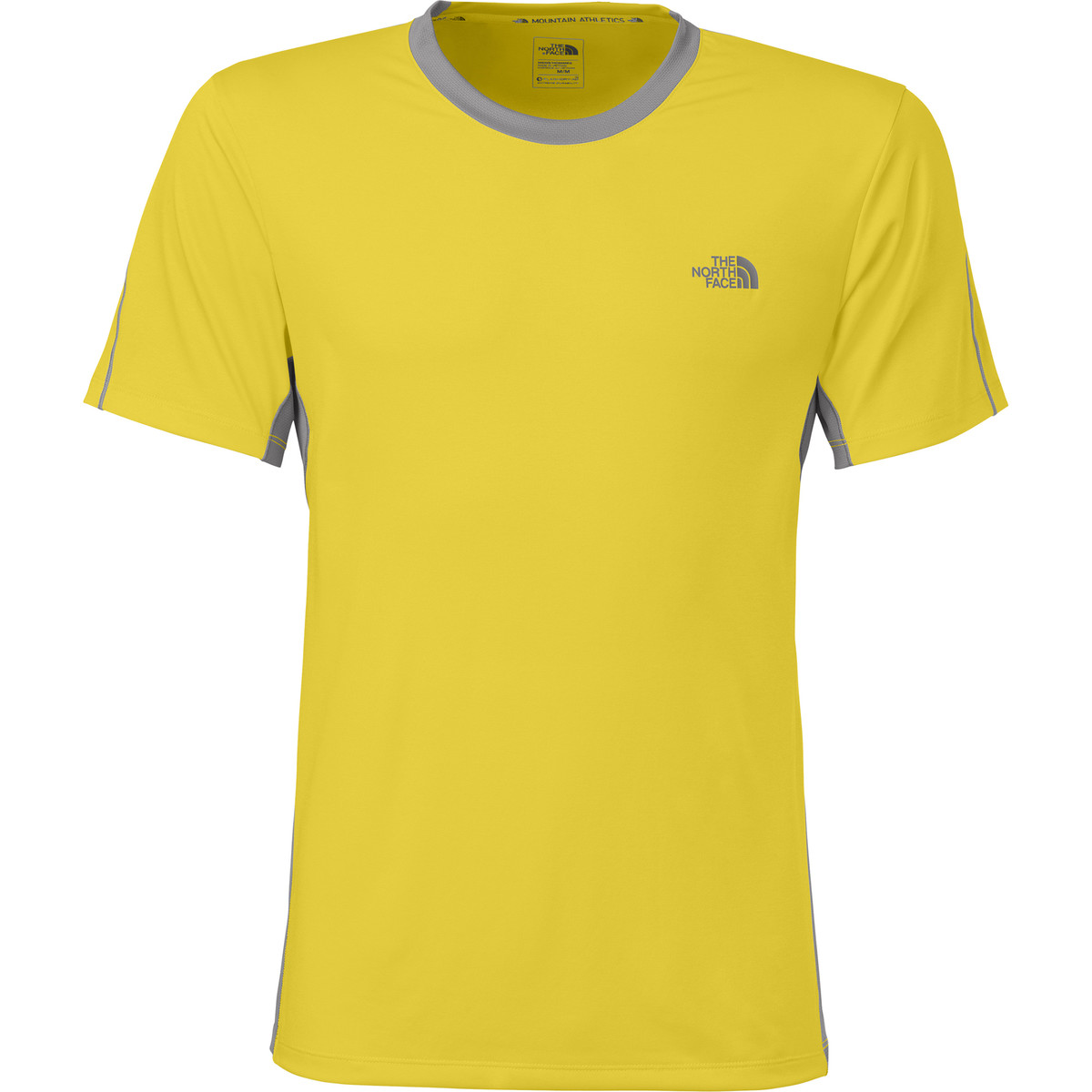 The North Face Ampere T-Shirt