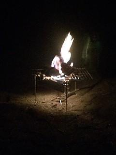 power-stove.jpg