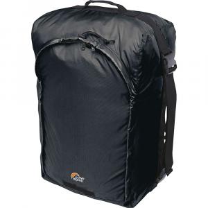 Lowe Alpine Baggage Handler