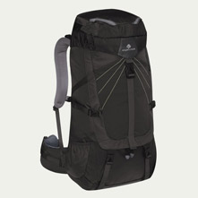 Eagle Creek Adero Vita 45L