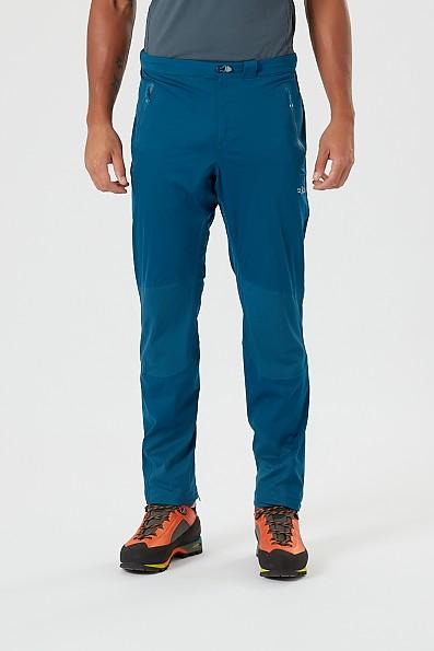 Rab Kinetic Alpine Pants