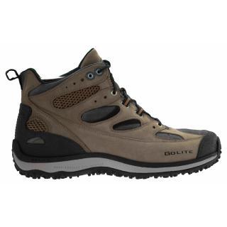 GoLite Footwear Surge Lite