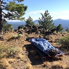 Sleeprite-Cot-on-Pine-Mtn.jpg