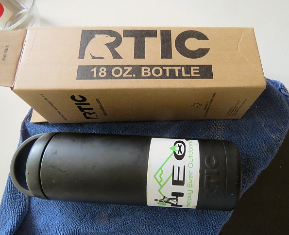 rtic-review.jpg
