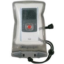 Aquapac Medium Pocket Camcorder Case