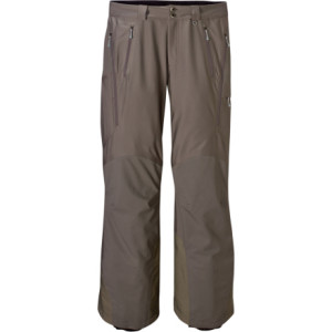 Patagonia Light Smoke Flash Pants
