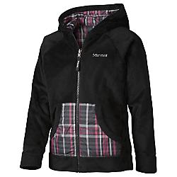 Marmot Snow Fall Reversible Jacket