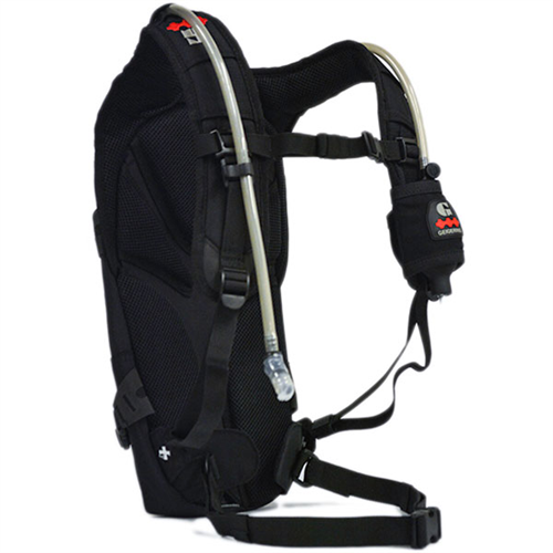 photo: Geigerrig Rig 500 hydration pack