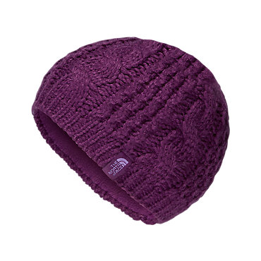 The North Face Cable Minna Beanie