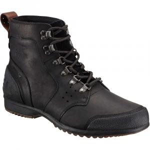 Sorel Ankeny Boot