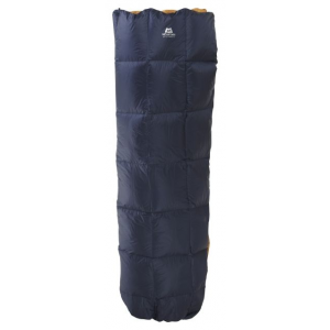 Mountain Equipment Helium Quilt 40