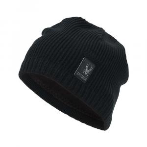 Spyder Bug Button Hat