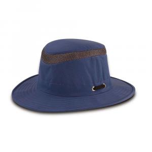 Tilley LTM5 Airflo Hat