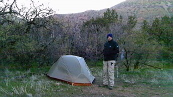 2a-Fish-Creek-camp.jpg