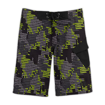 The North Face Camodome Water Short