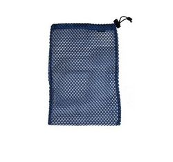 photo: Equinox Bilby Mesh Stuff Bag stuff sack