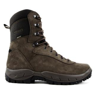 photo: Lowa Uplander GTX hiking boot