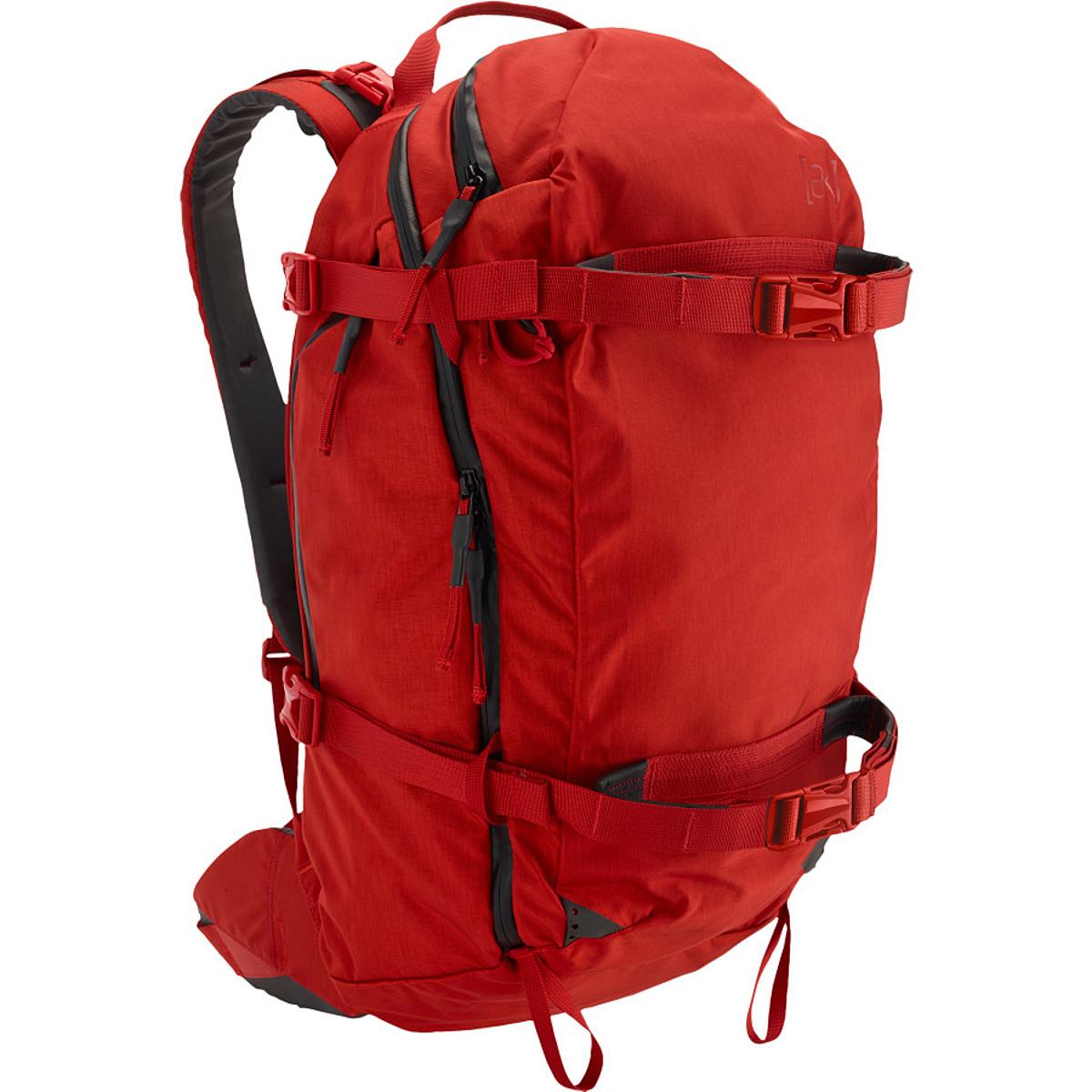 photo: Burton AK 31L Pack daypack (under 2,000 cu in)