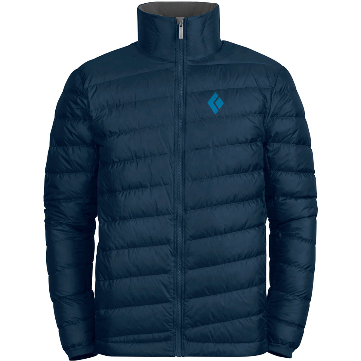 Black Diamond Cold Forge Jacket
