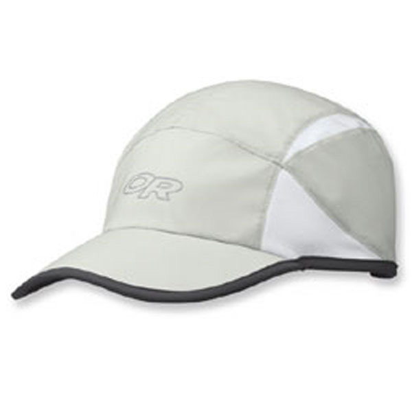 Outdoor Research Tracer Cap