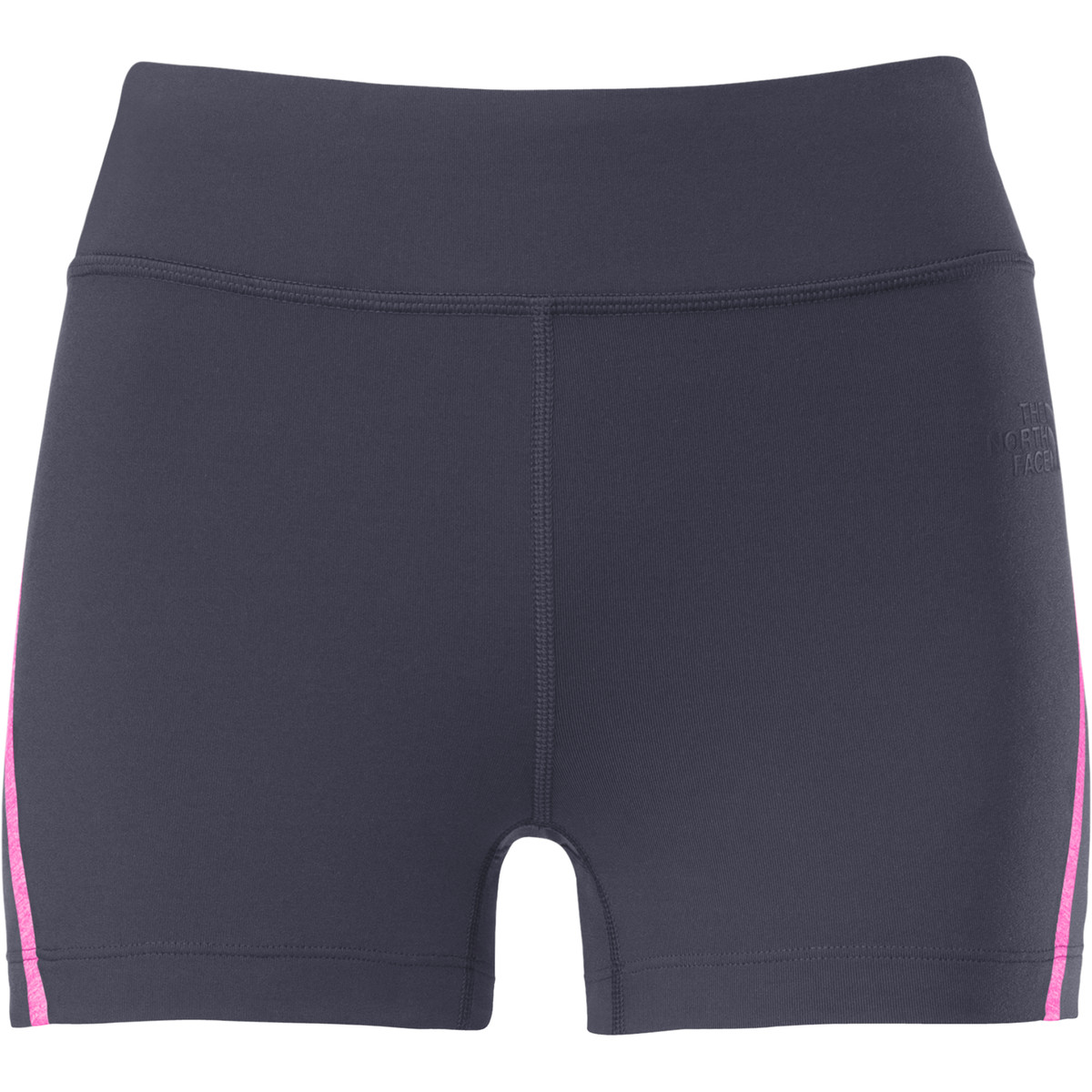 The North Face Dynamix Shorts Tights