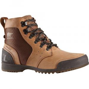 Sorel Ankeny Mid Hiker Ripstop Boot