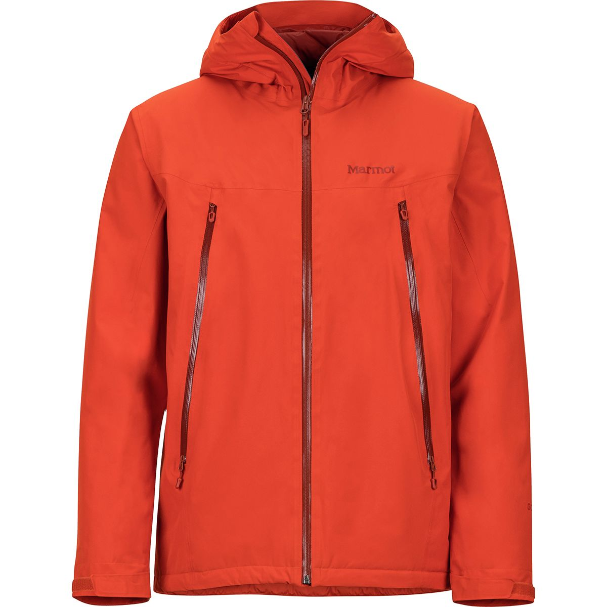 Marmot Solaris Jacket