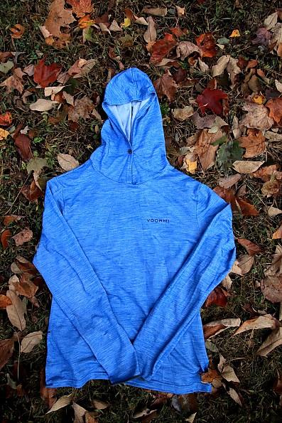 hoodie1-2000.jpg