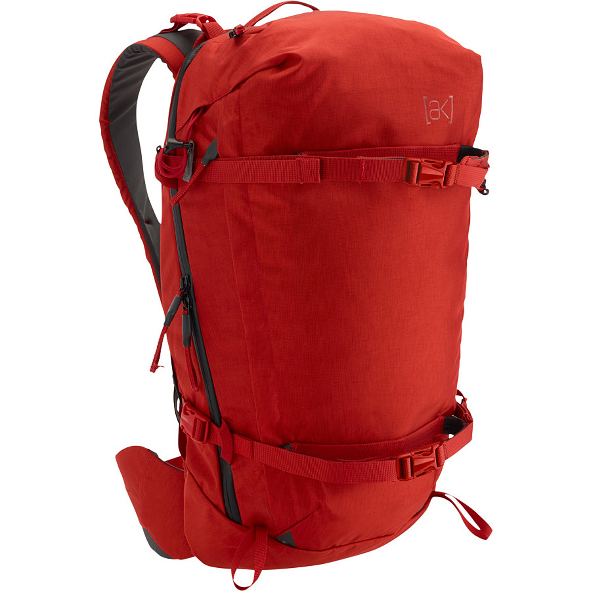 photo: Burton AK 23L Pack winter pack