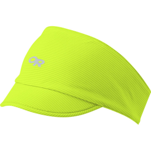 Outdoor Research Echo Visor