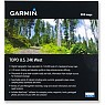photo: Garmin Topo US 24K West