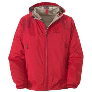 Patagonia Jetstream Jacket