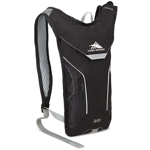 photo: High Sierra Wave 70 hydration pack