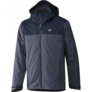 Adidas Hiking 3-in-1 Wandertag Jacket