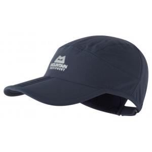photo: Mountain Equipment Squall Cap cap