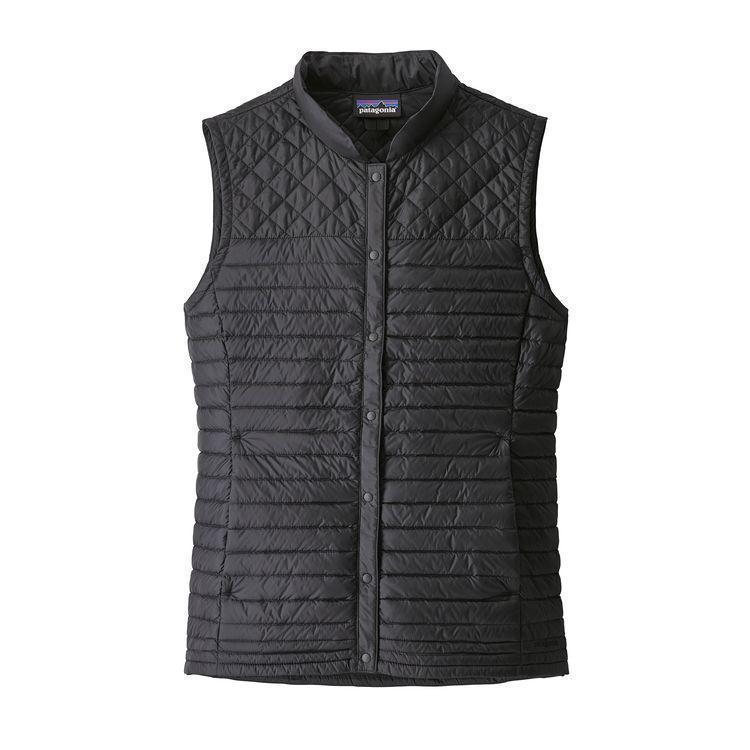 Patagonia Coastal Valley Vest