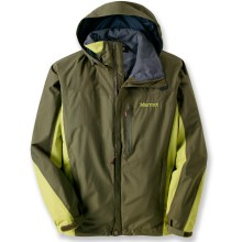 Marmot Chilkat Jacket