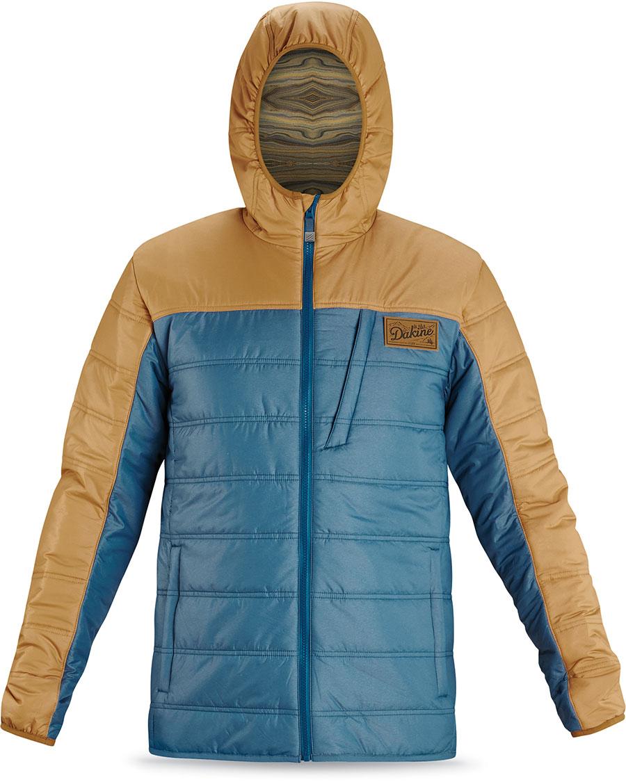 DaKine Larrie Jacket