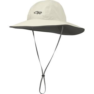 Outdoor Research Aquifer Sun Sombrero