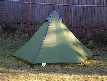 Tent-Pictures-001.jpg