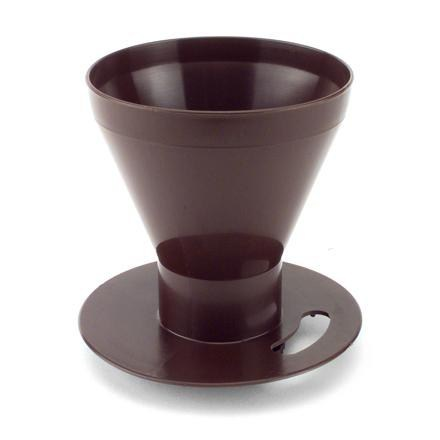 REI One-Cup Coffee Maker