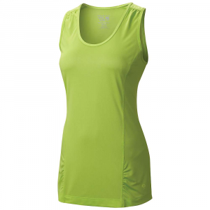 Mountain Hardwear Wicked Lite Tank