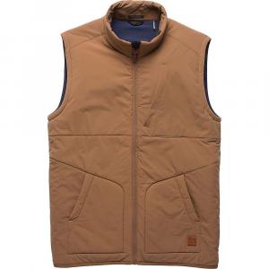 photo: Toad&Co Aerium Vest soft shell vest