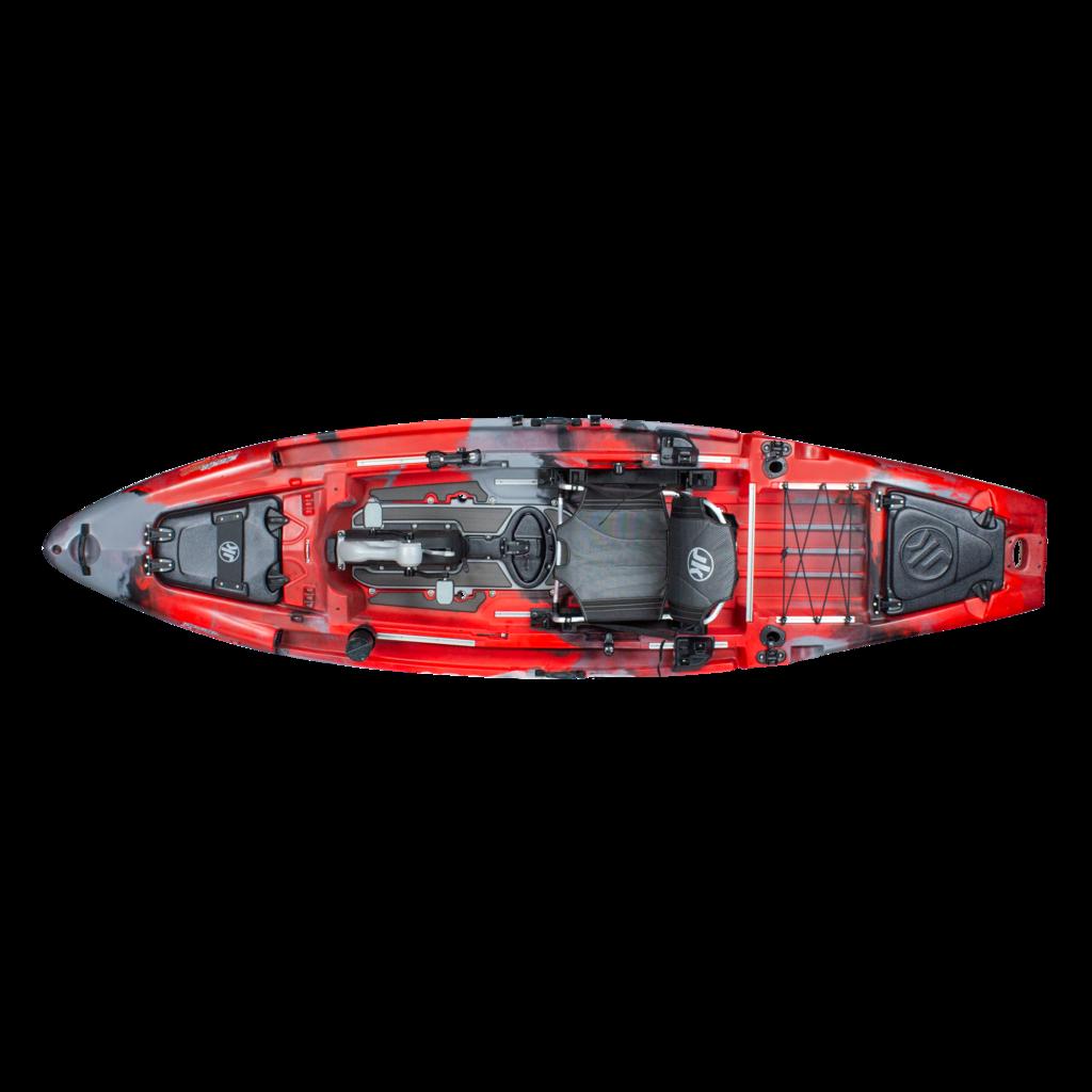 Jackson Kayaks Big Rig FD