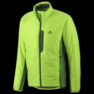 Adidas Terrex Ndosphere Jacket