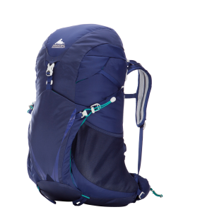 photo: Gregory Freia 30 daypack (under 2,000 cu in)