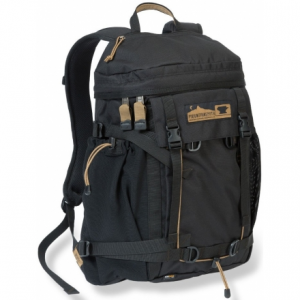 photo: Mountainsmith World Cup daypack (under 2,000 cu in)