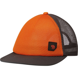 Mountain Hardwear Trailseeker Trucker Hat